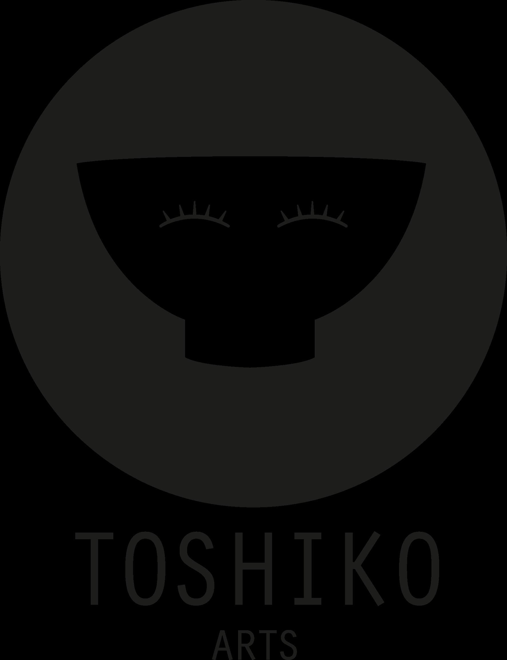 トシコ アーツ